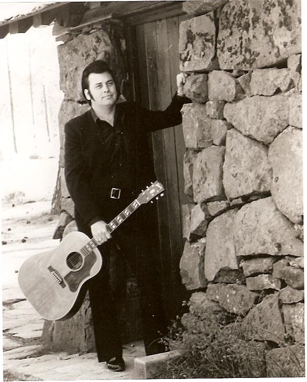 1972 Promo pic