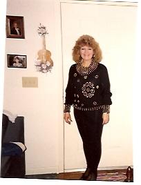 Judi 1991