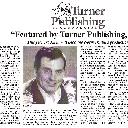 Ira headlines 2009 Annual Maine Pioneer Show