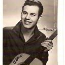 1957 M.R.S. Records