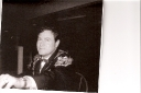 The late great Lefty Frizzell!